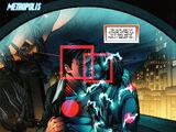 DC Universe Online Legends (12)