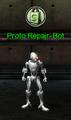 Proto Repair-Bot.png