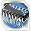Equipment Mod Olympian Blue (icon).png