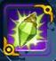 Icon Starheart Fragment (140)