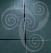 Magic Wing (Watchtower) logo