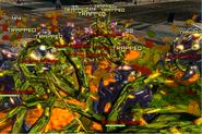 Doom seed activate