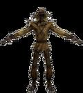 ScarecrowRender