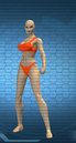 SkinHumanSkin02Female