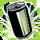 Soder Cola MK-9000