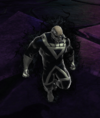 Corrupted Supply Officer (Corrupted Zamaron)