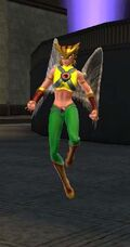 Hawkgirl2