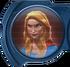 SupergirlCom