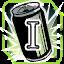 Tier 1 Soder (generic)