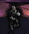 Corrupted Commander Skor (Corrupted Zamaron)
