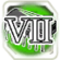 Equipment Mod VII Green (icon)