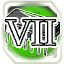Equipment Mod VII Green (icon).png