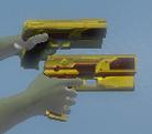 DualPistolsElite9mmPistol