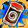 Icon Resurgence Mega Capsule