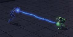 BlueLanternRevive