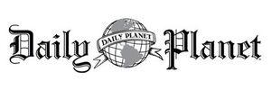 Dailyplanetlogo