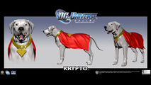 Krypto multi