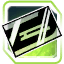 RD Component 2 (icon).png