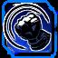 Icon Brawling 003 Blue