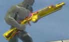 RifleBlackPowderRifle