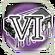 Equipment Mod VI Purple (icon)