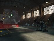 FerrisAircraft3