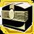Icon Portable Workstation