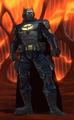 GCPD Batman (Paradox Wave).png