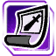 Icon R&D Weapon Box.png