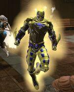 DC Universe Online 219