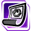 Icon R&D Trinket.png