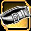 Icon Waist 015 Gold