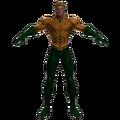 AquamanRender