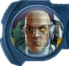 FutureLuthorCom
