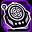 BI Remote Purple