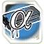 Equipment Mod Alpha Blue (icon).png