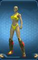 FeetCyberneticF