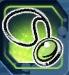 Jeweled Amulet of Oa