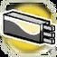 Support Generic Generator Mod (Icon)