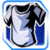 T-ShirtIcon