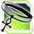 Icon Neck 011 Green