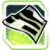 Icon Shoulders 009 Green