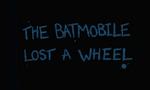 Batman Jingle Line 3