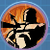 Eternal Flame icon