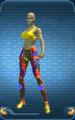 LegsFrozenFuryF