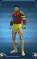 ChestCybernetic