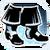 Icon Feet 014 White