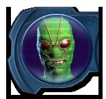 File:Ambush bug.png