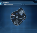 Area 51 (Briefing)