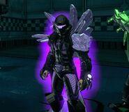 DC Universe Online 224